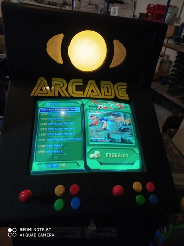 RECREATIVAS ARCADE - foto 6