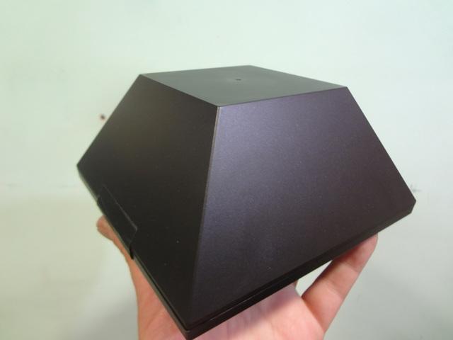 HTC TOUCH DIAMOND LIBRE COMO NUEVO - foto 2