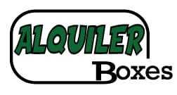 BOXES PARA PARTICULARES Y EVENTOS - foto 3