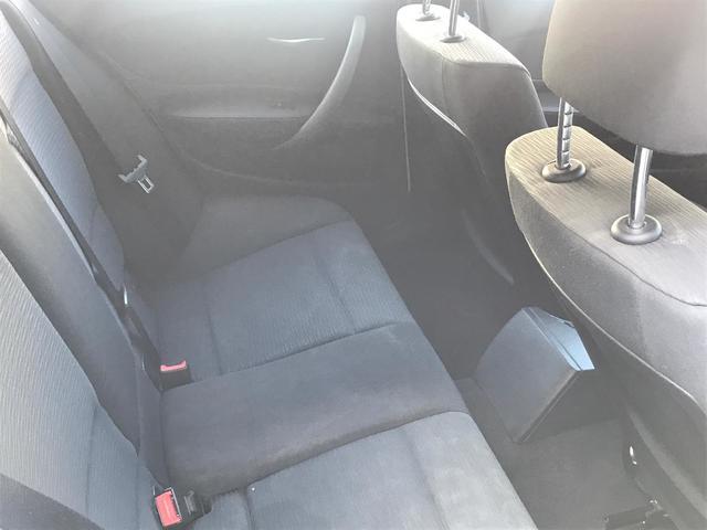BMW - SERIE 1 - foto 8