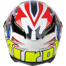 Ls2 Ff396 Casco De Fibra De Vidrio De Cara Completa Para Motocicleta,Doble Lente,Con Airbag,Cascos Para Bicicleta,Ece Capacete,Motocicleta,Casco Buy