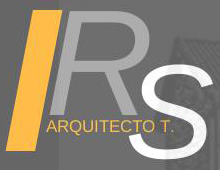 IRS////ARQUITECTO TÉCNICO.  - foto 1