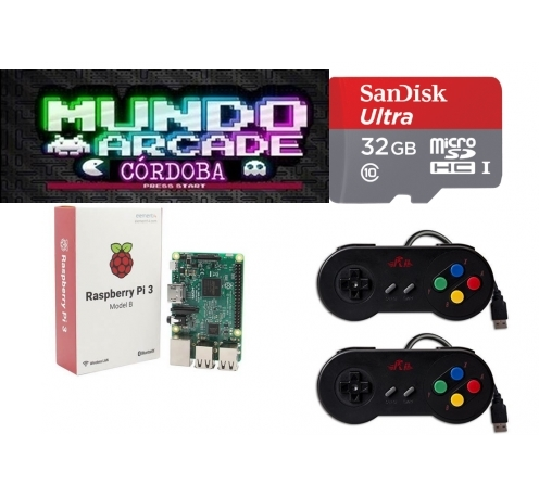 MIL ANUNCIOS COM - Raspberry pi Segunda mano y anuncios