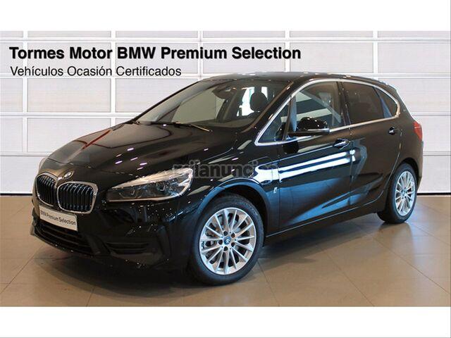 BMW 1 serie E81 E82 Tarjeta de forro de puerta delantera derecha de tela Anthrazit de red o//s