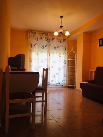 MARINA D OR PUEBLO MARINERO - foto 5