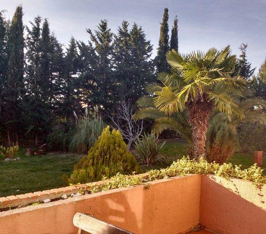 CASAR (EL) - foto 2