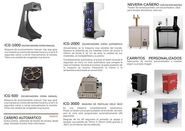 REINVENTA EN FRIO - foto 4