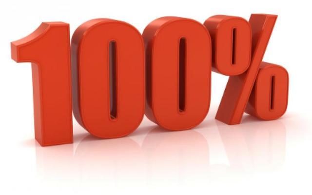 HIPOTECA HASTA EL 100% DE FINANCIACION - foto 1