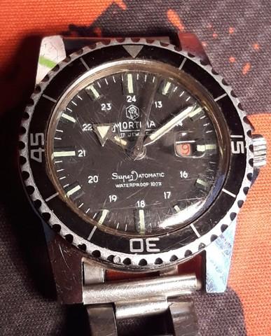 7c20cf871 COM - Relojes vintage caballero Segunda mano y anuncios clasificados Pag(5)