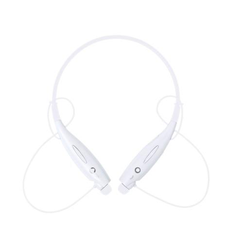55f1ca4ba12 MIL ANUNCIOS.COM - Micros oreja Segunda mano y anuncios clasificados
