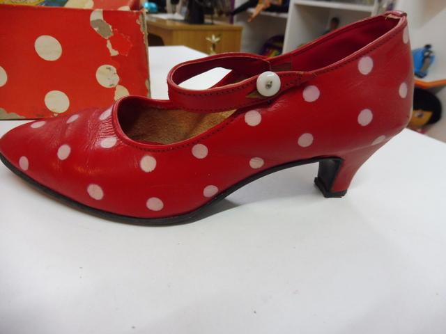Anuncios Zapatos Clasificados Flamenca Y Mano Mil Segunda Anuncios com Ybg6vIfm7y