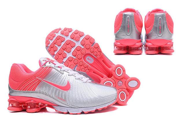 Zapatillas Nuevas 2019 Nike Zoom Shox TcFK1Jl3