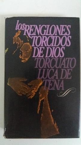 VENDO LIBROS DE LECTURA - foto 5