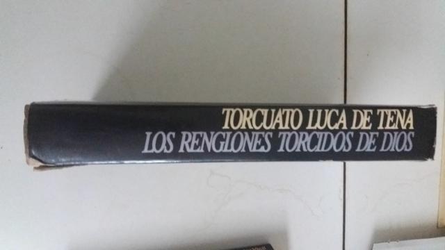 VENDO LIBROS DE LECTURA - foto 6