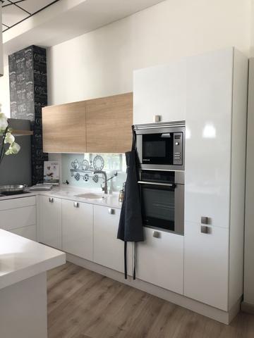 MIL ANUNCIOS.COM - Isla. Muebles de cocina isla en Galicia ...