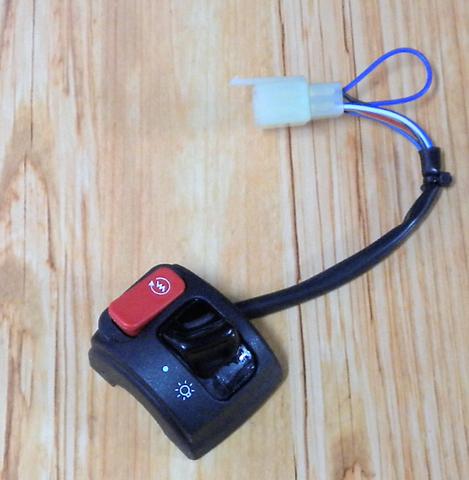 Ford Mondeo MK3 2.0 2.2 2004-07 TDCi Filtro De Combustible para tubos de la bomba de inyección Diesel