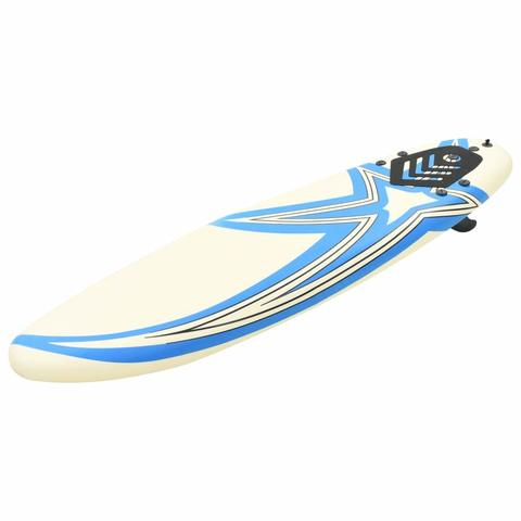 -TABLA DE SURF 170 CM ESTRELLA - foto 7