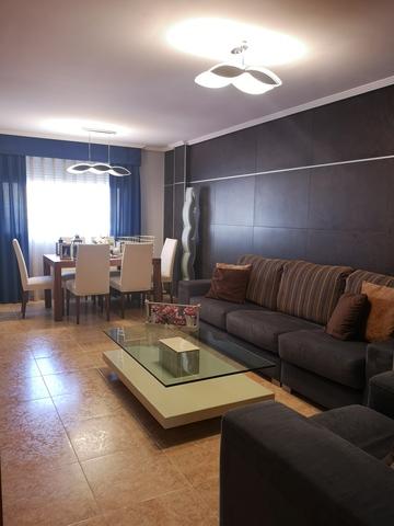 MIL ANUNCIOS.COM - Compra-Venta de pisos en Cuarte de Huerva de ...