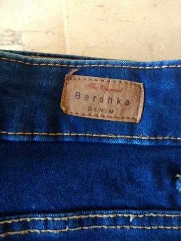 MIL ANUNCIOS.COM Comprar y vender moda mujer bershka