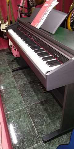 ALQUILER PIANO - foto 1