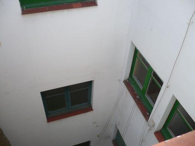 EDIFICIO ZONA EL LLANO BARRIO  LA SIDRA - foto 2