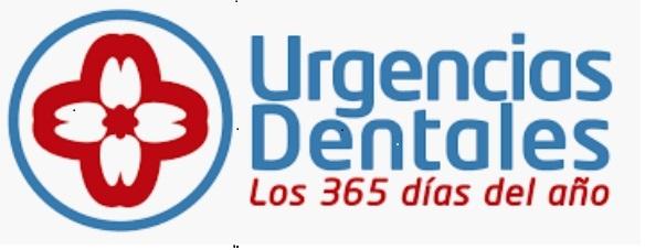 URGENCIAS DENTALES ++ 608273202 ++ - foto 1
