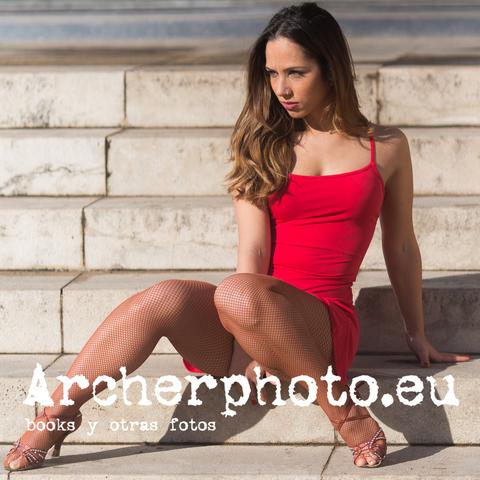 BOOK DE FOTOS EN ELCHE - foto 2