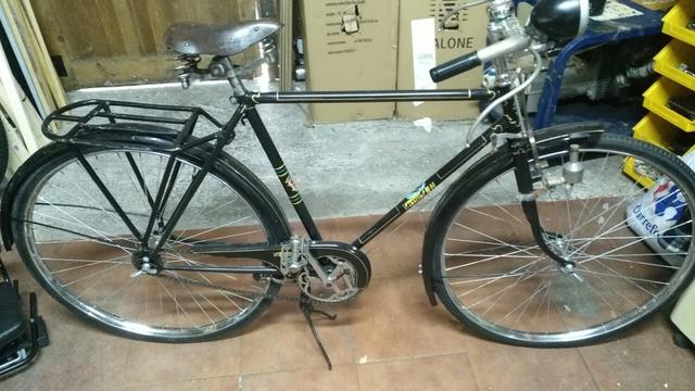 Adorno Bicicleta Y Mil com Mano Anuncios Segunda Clasificados Anuncios eCxBodrW
