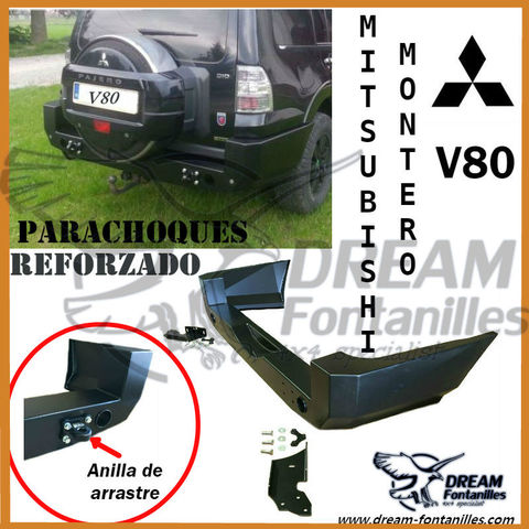 EBC GD Trasero Discos De Freno 245 mm Para Skoda Superb Mk1 3U 2.0 115bhp 2002-2008 GD601
