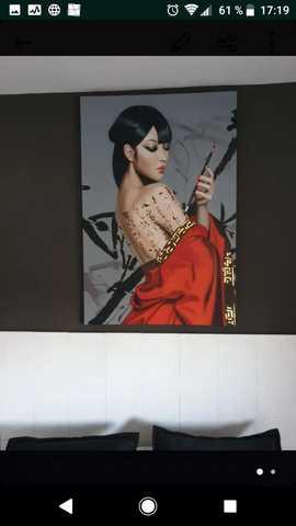 Pag 9Milanuncios Segunda Anuncios Geisha Clasificados Mano Y 8wvn0mN