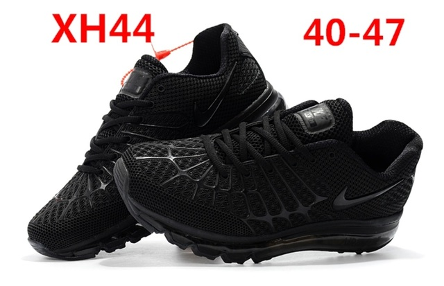 MIL ANUNCIOS.COM Nike air max whatsapp Segunda mano y