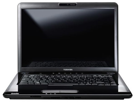 TOSHIBA SATELLITE A300D WINDOWS DRIVER DOWNLOAD