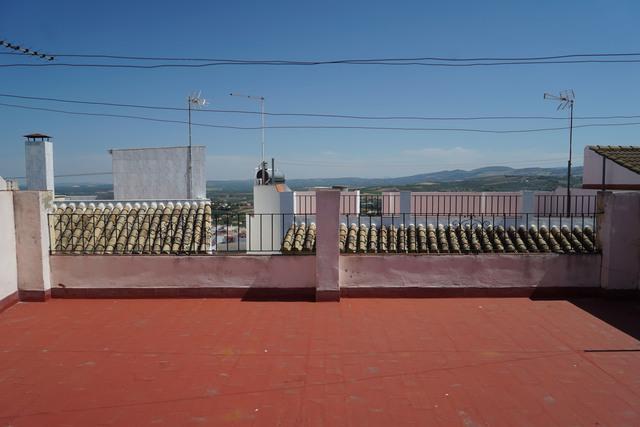 CASA PARA REFORMAR - foto 7
