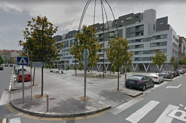 AVENIDA DE BARCELONA - PLAZA PASCUAL VEIGA - foto 1