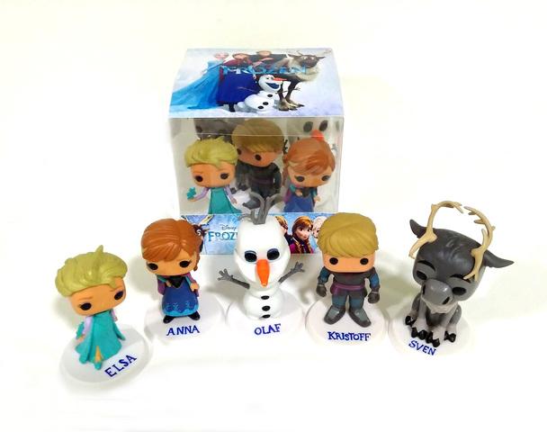 Frozen Mano Pag Disney 16Milanuncios Y Segunda Clasificados Anuncios l1TJcFK5u3