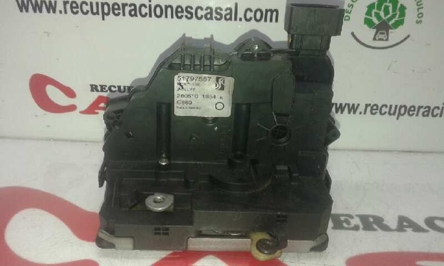 Original De Montero Shogun 3.2 ¿ Mk3 99-02 suspensión pista Control Link Brazo Trasero
