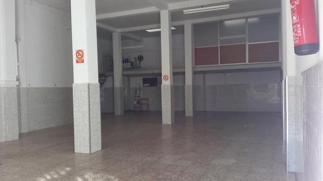 ALTAMIRA-JUZGADOS - foto 2