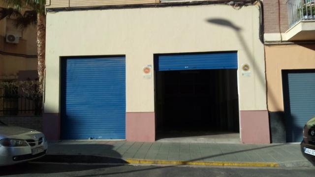 ALTAMIRA-JUZGADOS - foto 3