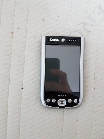 VENDO PDA DELL X51V NUEVA - foto 3