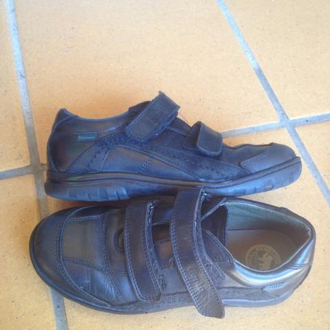 Anuncios Clasificados Mil Zapatos Y Segunda Mano Gorila com Anuncios 0kXN8PnOwZ