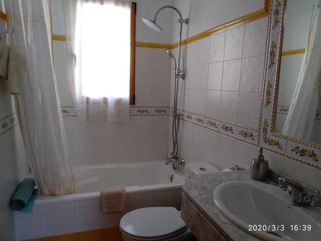 OFERTA PUENTE 6 PAX 130 /DIA - foto 6