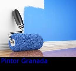PINTOR EN GRANADA - foto 2