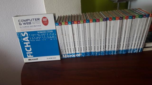 COMPUTER&WEB INFORMATICA PARA TODOS - foto 1