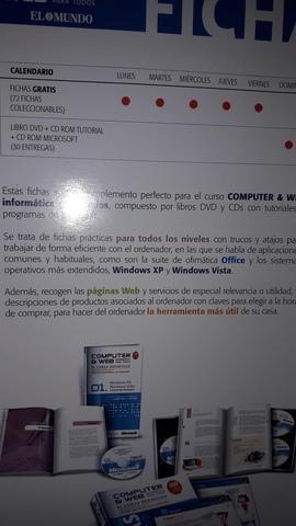 COMPUTER&WEB INFORMATICA PARA TODOS - foto 7