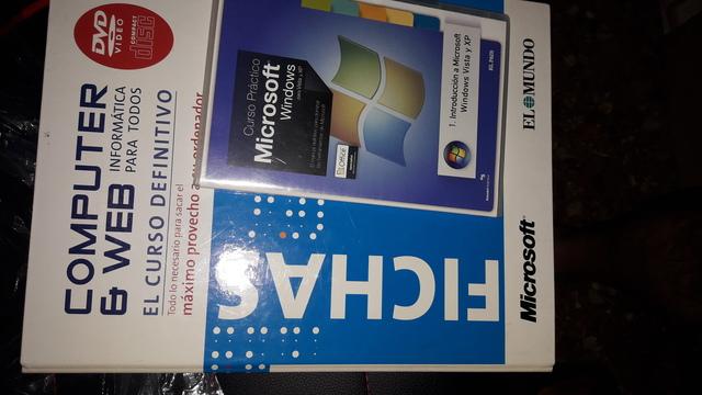 COMPUTER&WEB INFORMATICA PARA TODOS - foto 8