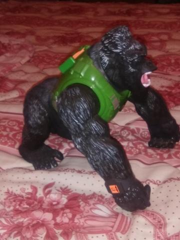 Mil Gorilas Pag Anuncios 3 Y Anuncios Clasificados com Mano Segunda P8nkX0Ow
