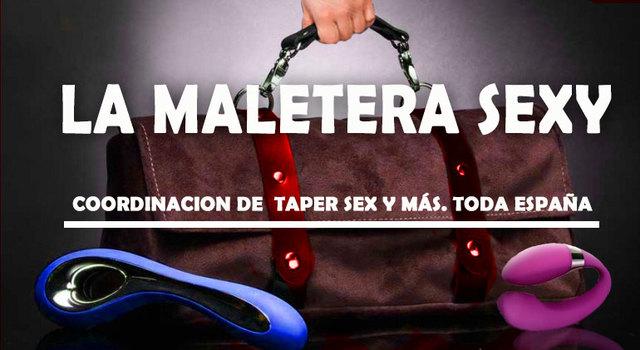 ASESOR@ DESPEDIDAS DE SOLTER@S CASAD@S - foto 2