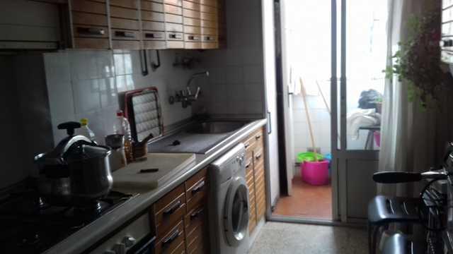 7004 LAS FUENTES - NICANOR VILLA - foto 7