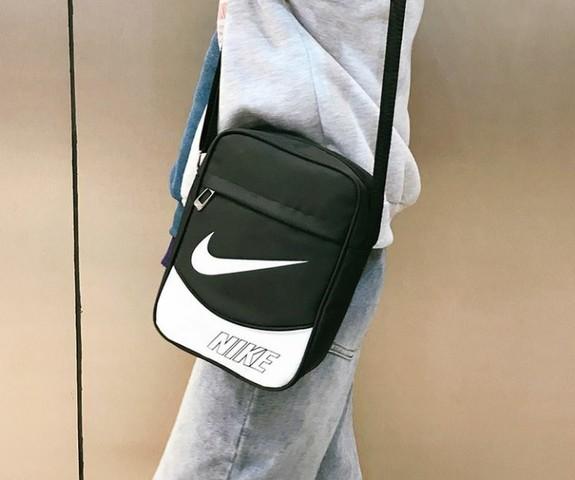 Nike Unisex Nike Bolsos Bolsos Bandoleros Bolsos Bandoleros Unisex DWEH2IY9