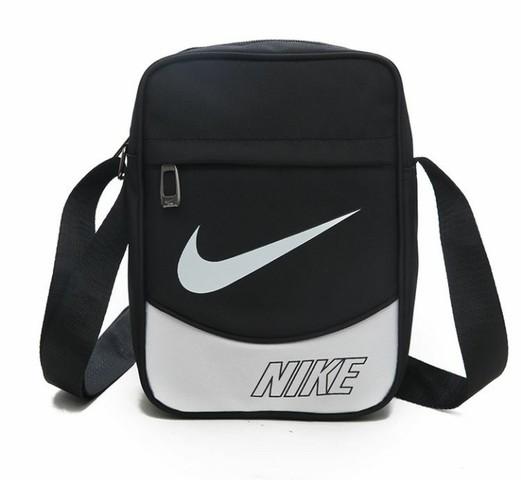 Nike Unisex Nike Bolsos Bolsos Bandoleros Bandoleros Unisex dxshQrCt